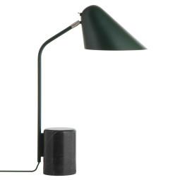 Nuuck Rowan tafellamp