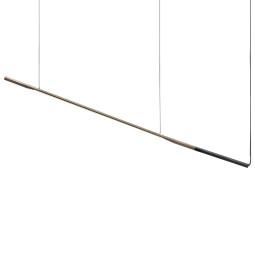 Oluce Ilo hanglamp LED