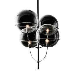 Oluce Lyndon hanglamp