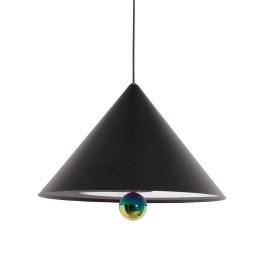 Petite Friture Cherry hanglamp LED large