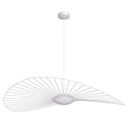 Petite Friture Vertigo Nova hanglamp 140 LED