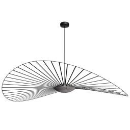 Petite Friture Vertigo Nova hanglamp 190 LED