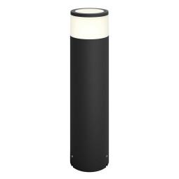 Philips Hue Calla sokkellamp hoog white/color ambiance LED IP65 basisset
