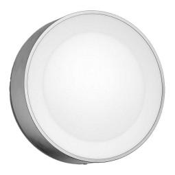 Philips Hue Daylo wandlamp white/color ambiance LED IP44