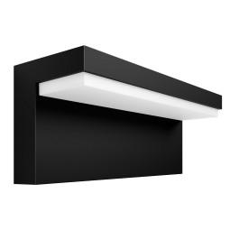 Philips Hue Nyro wandlamp white/color ambiance LED IP44