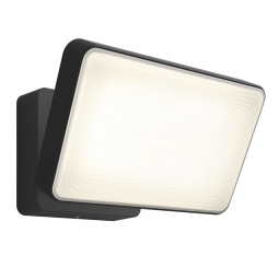 Philips Hue Welcome wandlamp white ambiance LED IP44