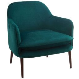 Pols Potten Charmy fauteuil