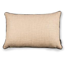 Pols Potten Cushion Smooth kussen 40x60