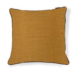 Pols Potten Cushion Smooth  kussen 50x50