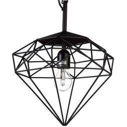 Pols Potten Diamond hanglamp small
