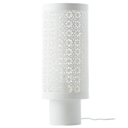 Pols Potten Flowers tafellamp