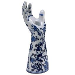 Pols Potten Handsup! kandelaar S