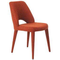Pols Potten Holy stoel fabric