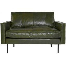 Pols Potten PPno 1 fauteuil