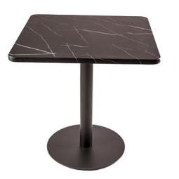 Pols Potten Slab tafel 75x75