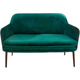 Pols Potten Sofa Charmy bank
