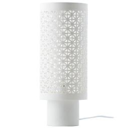 Pols Potten Stars tafellamp