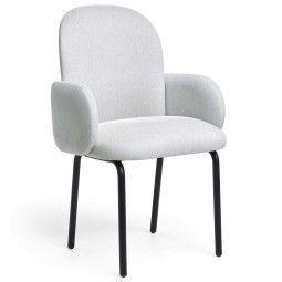 Puik Dost Diner stoel