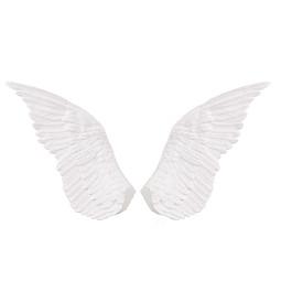 Seletti Memorabilia wandobject Wings