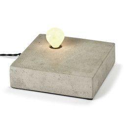 Serax 02 Wandlamp beton