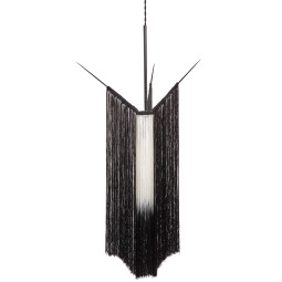 Serax Chan 1 hanglamp