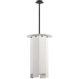 Serax Gilda L4 hanglamp