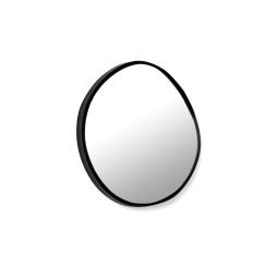 Serax Tweedekansje - Mirror A spiegel