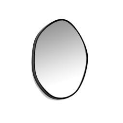 Serax Tweedekansje - Mirror C spiegel