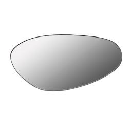 Serax Mirror L spiegel