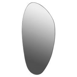 Serax Mirror XL spiegel