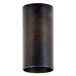 Serax Sofisticato Nr.02 plafondlamp