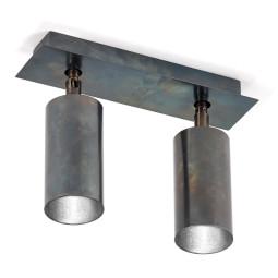 Serax Sofisticato Nr.21 plafondlamp