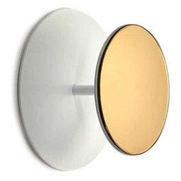 Serax Studio Simple spiegelkapstok large