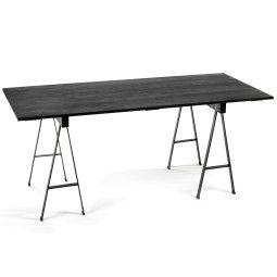 Serax Studio Simple tafel large