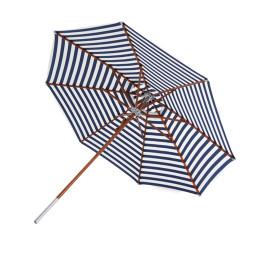 Skagerak Atlantis parasol Ø330