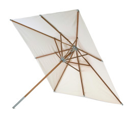 Skagerak Atlantis parasol 330x330