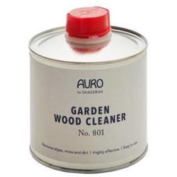 Skagerak Garden Wood Outdoor Cleaner accessoire