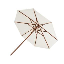 Skagerak Messina parasol Ø270