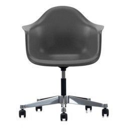 Vitra PACC bureaustoel