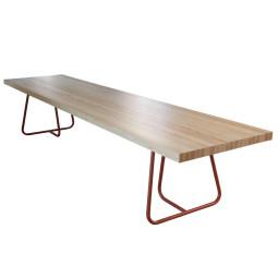 Spectrum Minium tafel 350