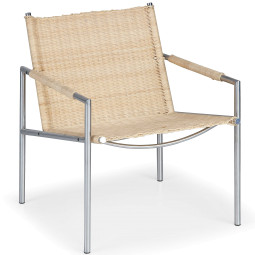 Spectrum SZ 01 pitriet fauteuil