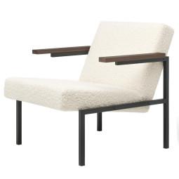Spectrum SZ63 fauteuil