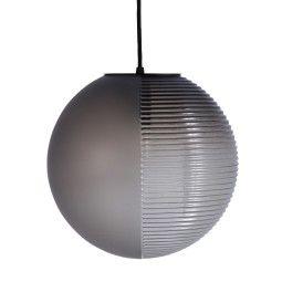 Pulpo Stellar medium hanglamp