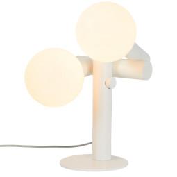 Tala LED Echo tafellamp