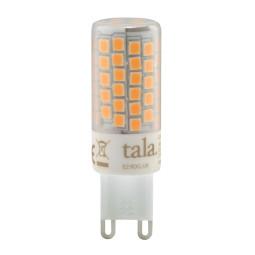 Tala LED G9 Ceramic LED lichtbron dimbaar