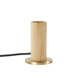 Tala LED Knuckle tafellamp met dimmer