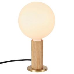 Tala LED Knuckle tafellamp met Sphere lichtbron