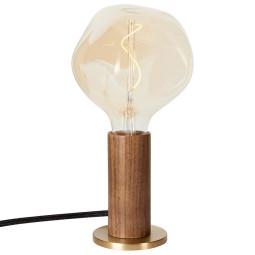 Tala LED Knuckle tafellamp met Voronoi lichtbron