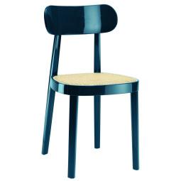 Thonet 118 stoel hoogglans