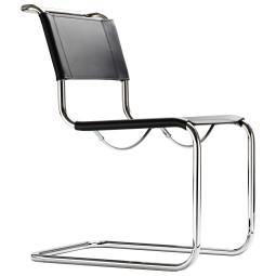 Thonet S33 stoel
